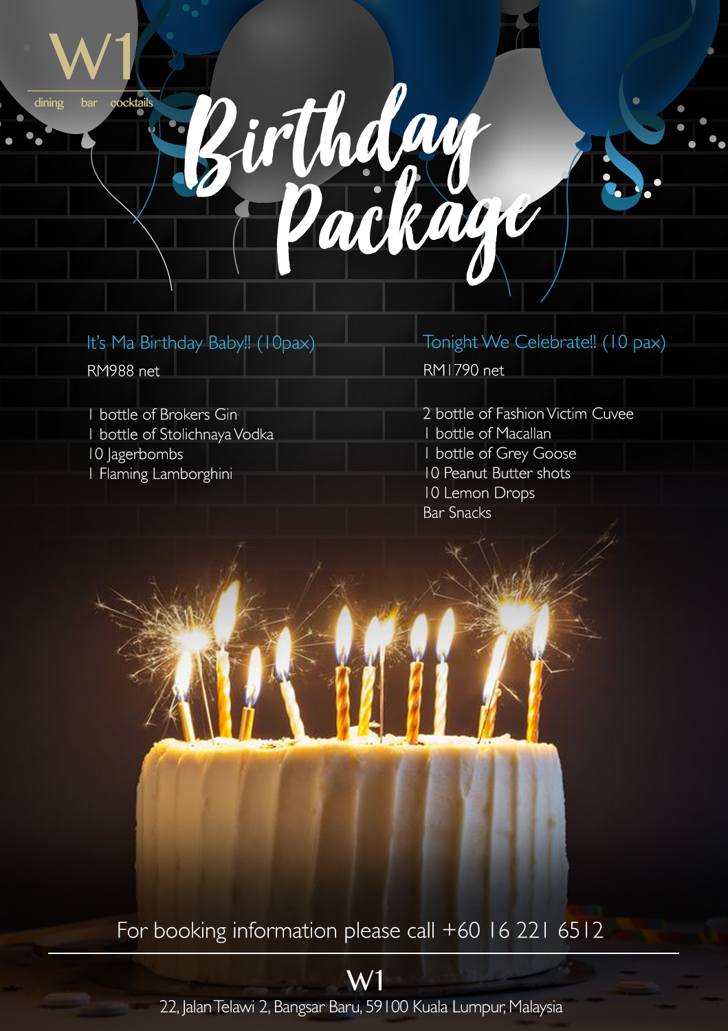 W1_BirthdayPackage