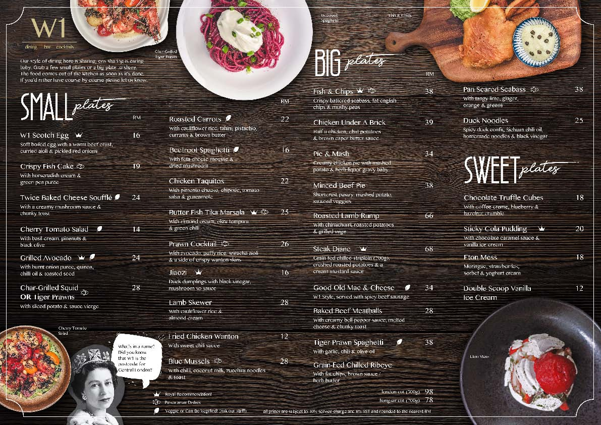 alacarte menu sept2018_Page_2